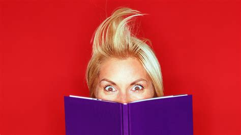 7 Books Your Will by 7 Surprising Books That Will Make Your Better
