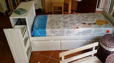 cama de 90 con cajones cama nido tiene de original el ba 250 l cabecero con dos
