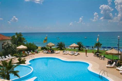 hotel terrazzo sul mare tropea sito ufficiale best terrazzo sul mare tropea ideas house design ideas