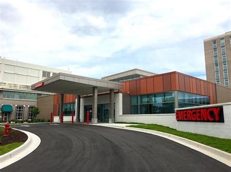 emergency room nc emergency room new hanover regional center wilmington nc new hanover regional