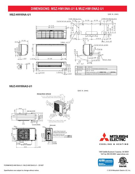 mitsubishi canter wiring diagram and gooddy org
