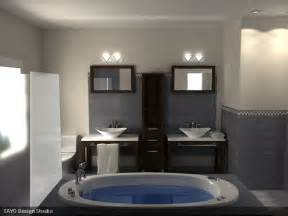 Design A Bathroom by Bathroom Decoration Ideas