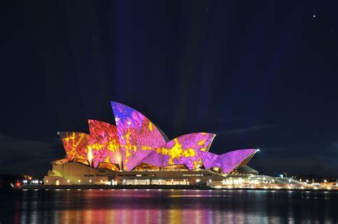 Opera House Sydney by Travel Trip Journey Opera House Sydney Australia