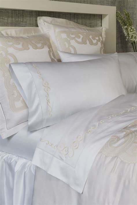 sferra bedding bedroom lovely sferra bedding for bedroom decoration