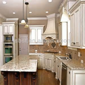 Companies That Spray Paint Kitchen Cabinets Ak1380 European Classic Lacquer Spray Paint Kitchen