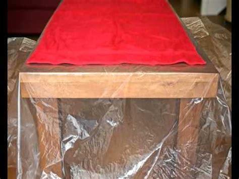 Nettoyer Un Lustre En Bronze by Comment Nettoyer Lustre En Bronze La R 233 Ponse Est Sur