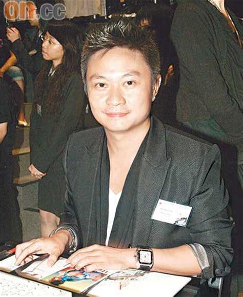 fashion design lau rue prep designer spotlight 1 spy on henry lau