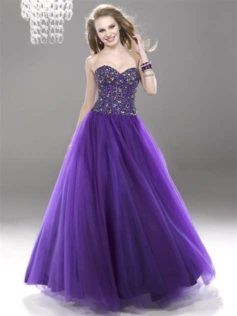 Medieval Kitchen Design by Stylish Fashion Gorgeous Purple Prom Dresses 2014