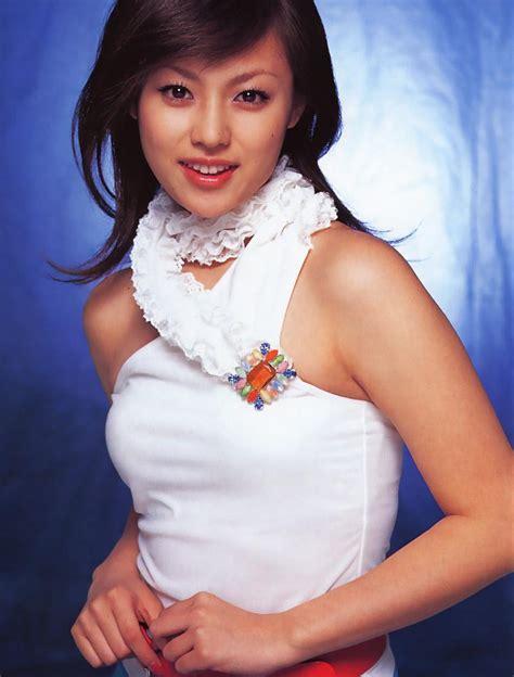 kyoko fukada 深田恭子 kyoko fukada photos japanese actress singer