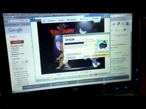 reset epson xp 201 download como resetear sistema epson xp 201