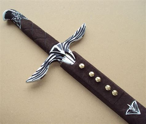 aa creed altair assassin s creed sword scabbard