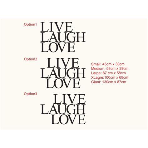 laugh love quotes  sayings quotesgram