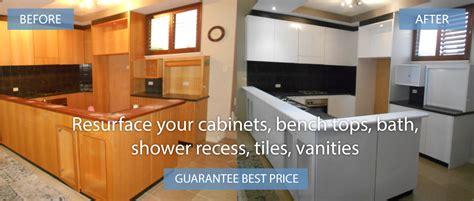 bathroom and kitchen resurfacing bathroom kitchen resurfacing perth perth kitchen