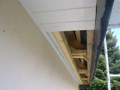 Poser Du Lambris Pvc 5188 poser du lambris pvc poser du lambris pvc au plafond