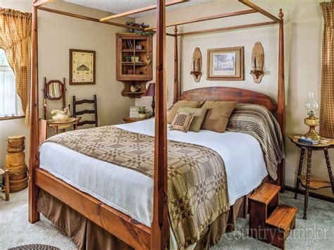 primitive country bedrooms 25 best ideas about primitive country bedrooms on