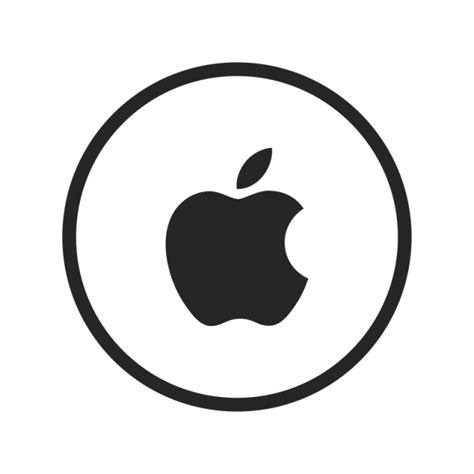 apple clipart black and white apple black and white royalty free library techflourish
