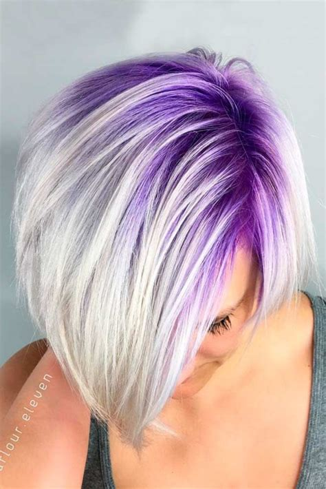 best 20 gray hair colors ideas on pinterest dying hair best 20 gray hair highlights ideas on pinterest silver
