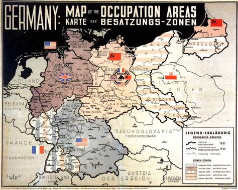 russia map after ww2 eastern front ww2 resource