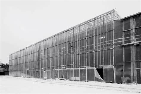 Rem Koolhaas Vs Dasha Zhukova Construyen Un Museo En Mosc 250