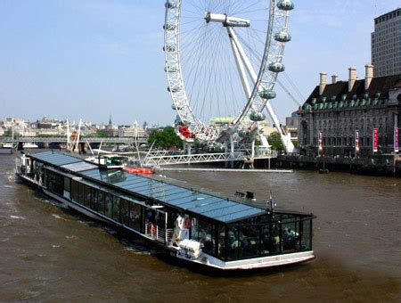 london eye river thames cruise experience buy cheap london eye tickets with thames river cruise