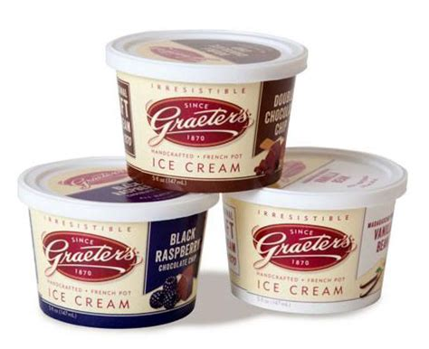 Graeter S Gift Card Balance - sundae service delivery catering