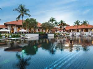 Ocean Front House Plans sofitel singapore sentosa resort amp spa be our guest