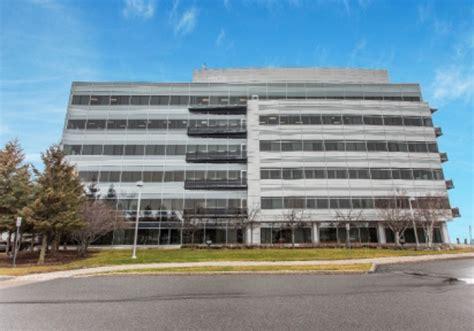 ufficio ricerca e sviluppo apple apre nuovi uffici in canada ricerca e sviluppo per