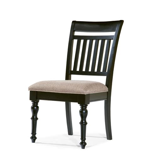 country chairs upholstered furniture gt dining room furniture gt upholstered chair