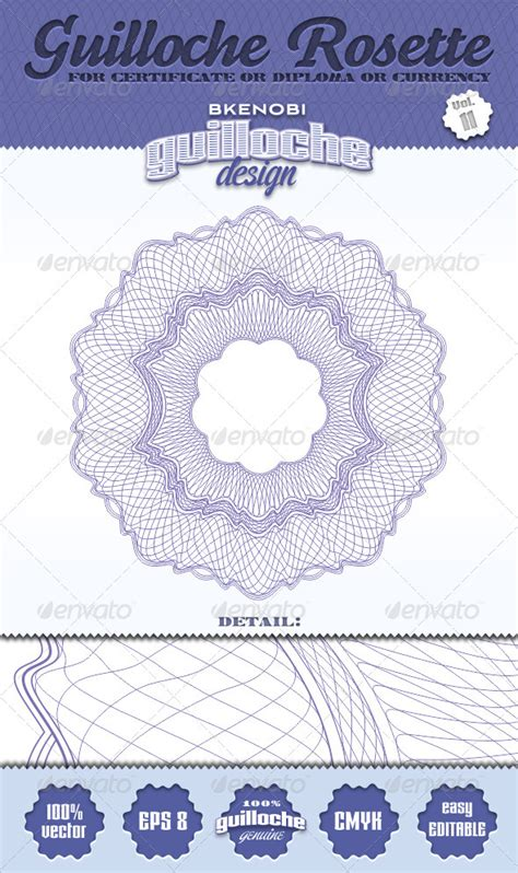 pattern generator in photoshop guilloche pattern generator photoshop 187 blobernet com