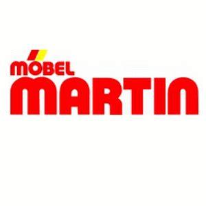 Verkaufsoffener Sonntag Mobel Martin Ensdorf