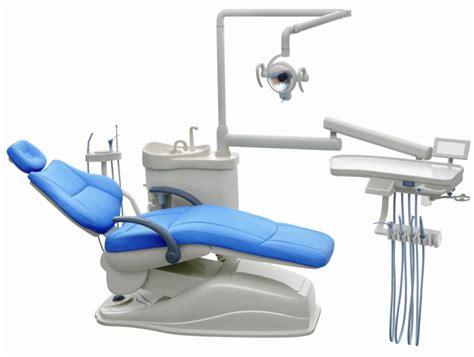 silla odontologica sirona cerec dentista silla adec silla de dentista buy