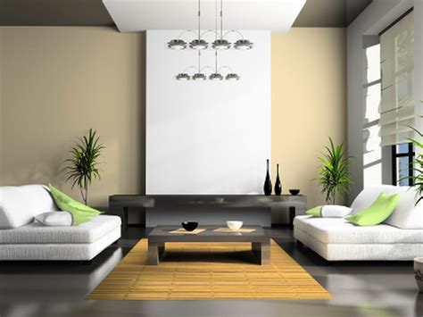 interior decor home modern decor furniture furniture home decor