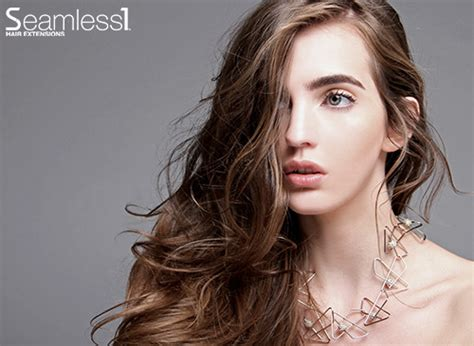 hair extensions sydney cbd hair extensions sydney cbd call 02 9262 5535 for appointment