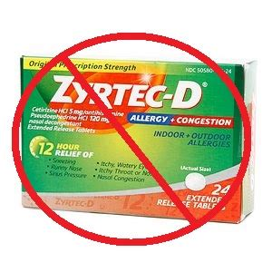 can i give my zyrtec can i give my zyrtec why zyrtec is so risky for pet dogs