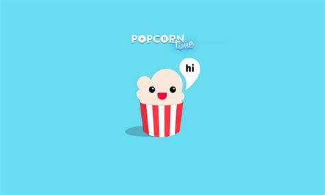 popcorn time  app     stream torrent