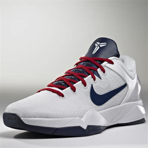 nike usa basketball shoes usa men s basketball team members debut nikeid shoes