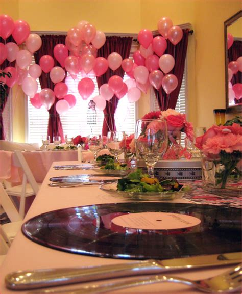 How To Decorate A Baby Shower by Baby Shower Balloon Decorations Ideas Favors Ideas