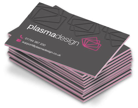 visiting card templates png business cards plasmadesign