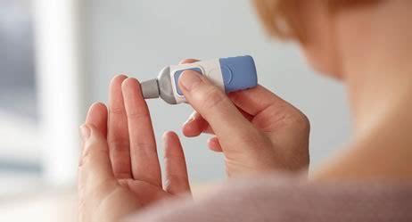 wann blutzucker messen diabetes lexikon blutzuckerselbstkontrolle diabetes ratgeber