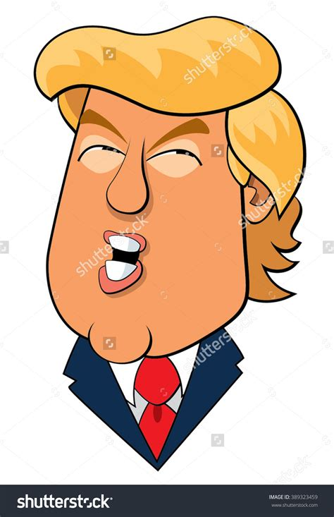 Donald Hairclip clipart clipground
