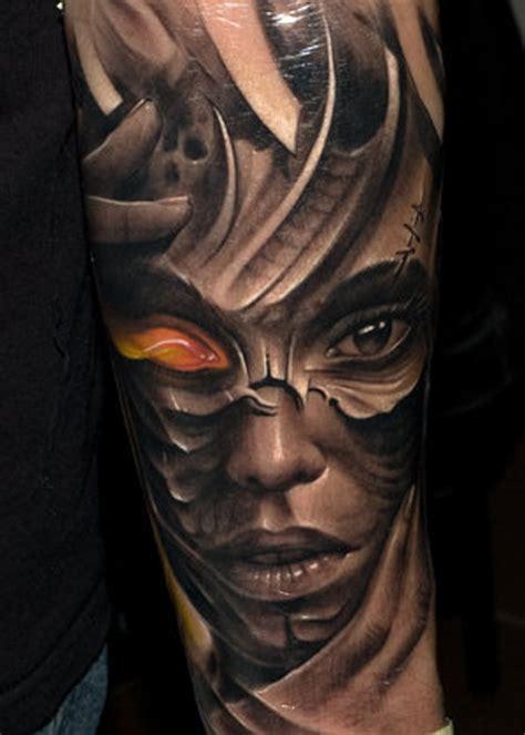 by victor portugal tattoo tattoos by victor ego alterego com appreciation