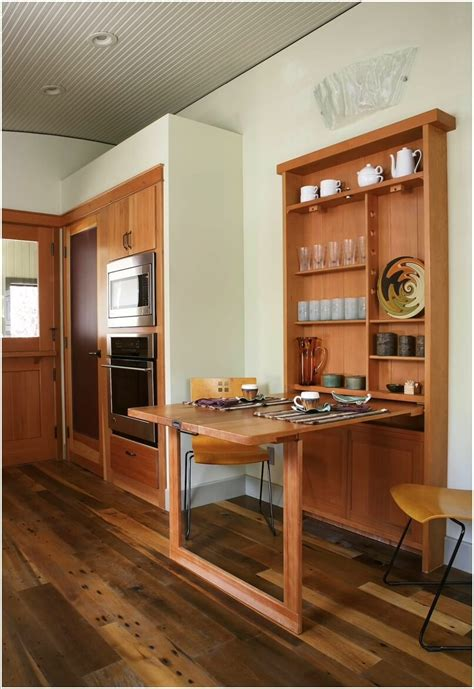 tiny home dining table small dining table ideas for tiny spaces home info