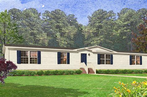 clayton homes laurinburg nc company profile