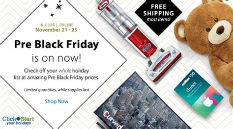 fall into these pre black friday savings premium kitchen knives sam s club pre black friday event going on now
