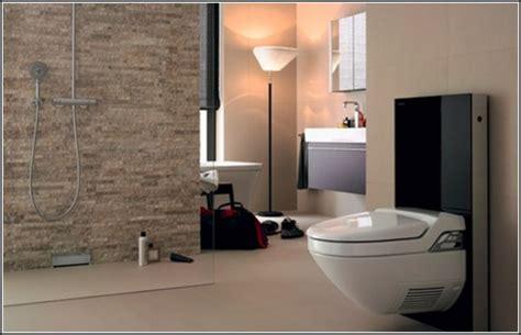 Badezimmer Umbau Planen by Badezimmer Umbau Kreatives Haus Design