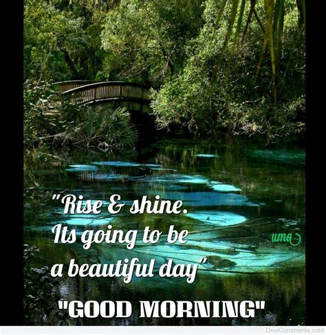 Its Going To Be A by Its Going To Be A Beautiful Day Desicomments
