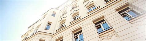 immobilien24 de wohnung wohnungssuche immobilien mieten mieten kowo immobilien gmbh leipzig