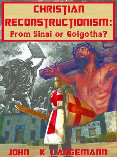 biography christian book langemann john biography