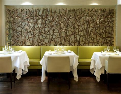 interior charmingly restaurant design ideas and layout