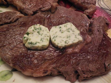 delmonico steak recipe dishmaps